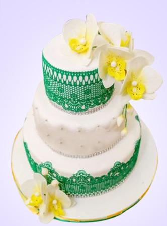 16-svadebnyj-tort-moskva
