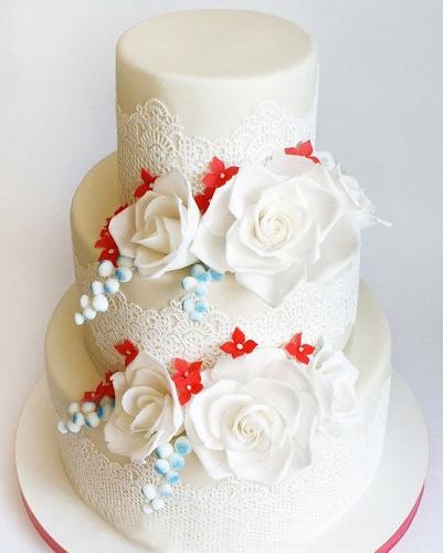 17-svadebnyj-tort-moskva