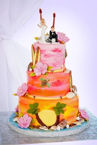 17-svadebnyj-tort-s-cvetami