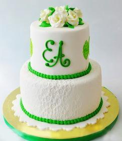 17-tort-na-godovshchinu-svadby