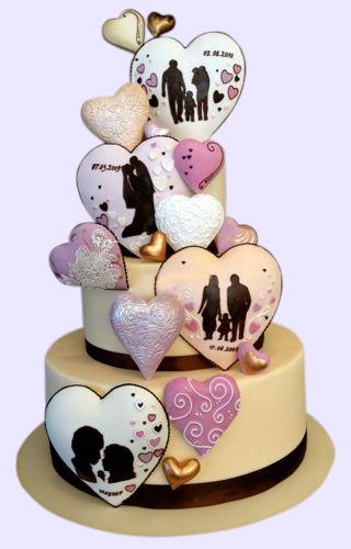 18-1-svadebnyj- tort-bez-mastiki