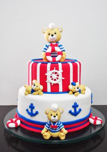 18-detskiy-tort-na-2-goda-malchiku