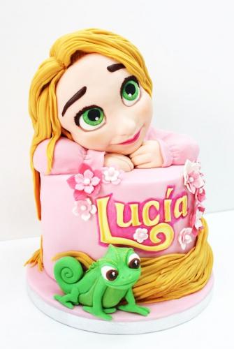 18-detskiy-tort-na-9-let-devochke