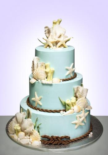 18-svadebnyj-tort-v-morskom-stile