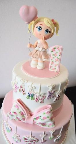 19-detskiy-tort-na-1-godik