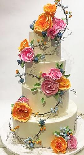 19-ehksklyuzivnyj-svadebnyj-tort