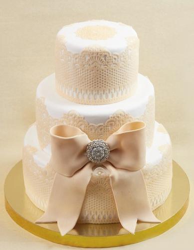 20-kupit-svadebnyj-tort