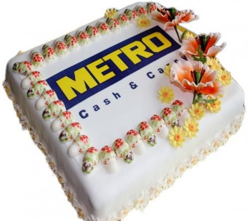 20-novogodniy-korporativniy-tort
