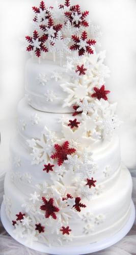 20-novogodniy-tort