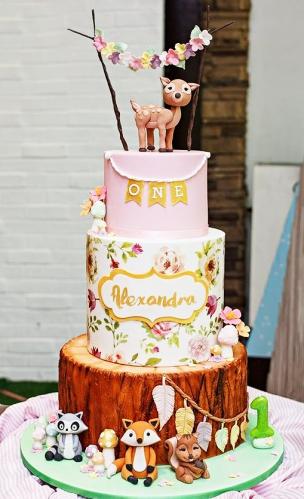 22-detskiy-tort-na-1-godik