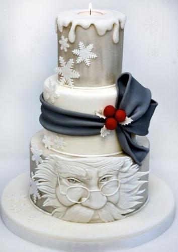 22-novogodniy-tort