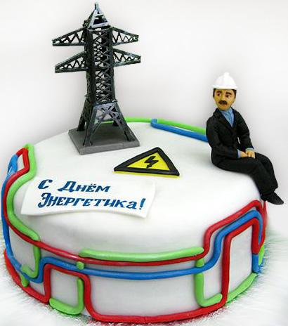 27-novogodniy-korporativniy-tort
