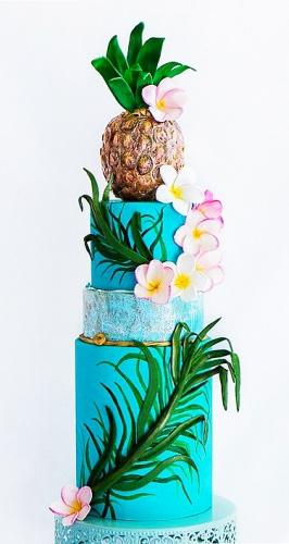 30-svadebnyj-tort-s-cvetami
