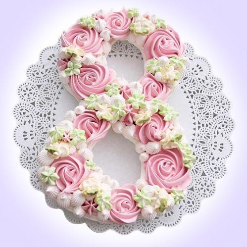 47-tort-na-8-marta
