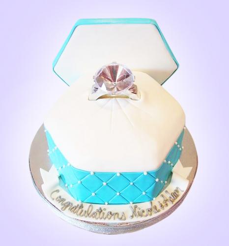 60-tort-predlozhenie