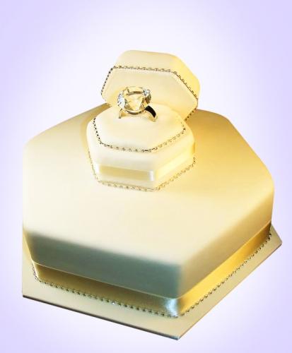61-tort-predlozhenie