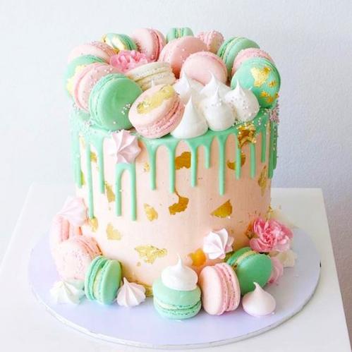 detskiy-tort-01