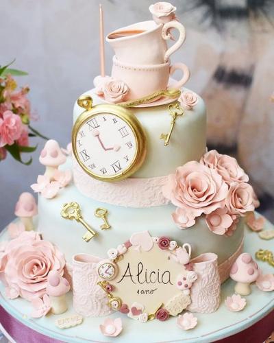 detskiy-tort-10